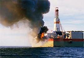 共同海損   貨物・運送の事故が...